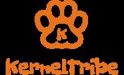 合同会社KernelTribe